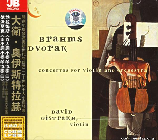 a小调小提琴协奏曲 巴赫