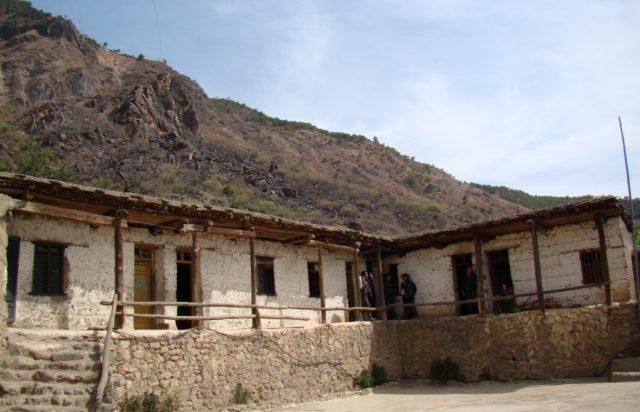 就业丨偏远高中建议乡村毕业生就业高中有安岳地区几所图片